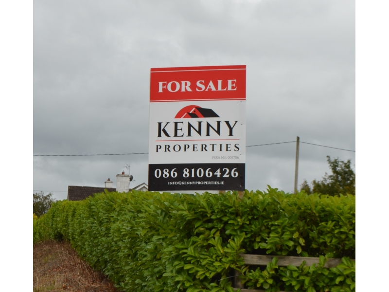 pallas-for-sale-sign
